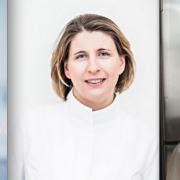 Les » 10 TOPS » de la Gastronomie en 2015