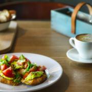 59 % des Européens habitant en ville se passionnent pour la cuisine et la gastronomie