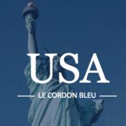 L'École de cuisine française et d'hôtellerie Cordon Bleu, cesse toute activité aux États-unis