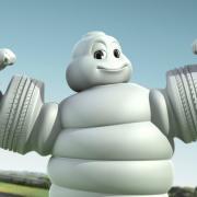 Michelin a enquêté aux États-unis … Combien les Américains seraient-ils prêts à payer pour le repas d'une vie ?