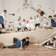 C'est Off… C'est Cuisine… C'est d'Actualité… #44