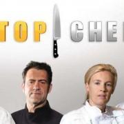 On en sait un peu plus sur Top Chef 2016 – Avant le rendez-vous de février prochain, quelques révélations !