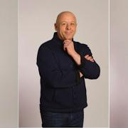 Paris célèbre ses chefs ! … Anne Hidalgo avait invité l'ensemble des étoilés Michelin de la Capitale
