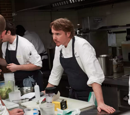 pop up grant achatz Madrid 2016