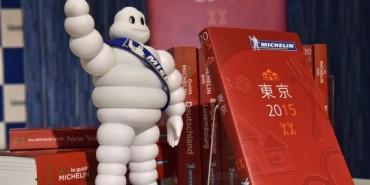 Guide-Michelin-540x270-2
