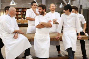 Top-Chef-2015-M6-voici-les-15-nouvelles-recrues_photo_full