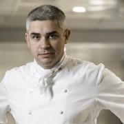 Benoît Violier … « … la cuisine déstructurée, cela n'a pas cassé trois pattes à un canard «