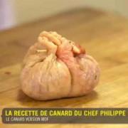 Top Chef, délire sur Twitter avec le hashtag #Titredemasextape !