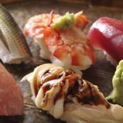 Le marché du Sushi en France subit d'importants changements