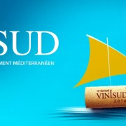 Vinisud ouvre demain à Montpellier sur des notes d'optimisme