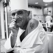 Paul Paul Bocuse fête ses 90 ans, le » Feu Sacré » veille sur la gastronomie mondiale – Bon Anniversaire » Monsieur Paul «