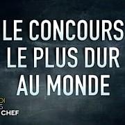 Top Chef 2016 – Lundi les candidats retrouvent leurs mentors comme Pierre Augé & Marc Meneau, d'autres passeront le » MOF «