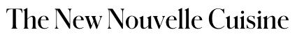 The NYT 2016 - Paris