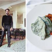 Pour le New York Times, il existe à Paris une – New Nouvelle Cuisine – dû à l'effet multiculturel de ses habitants