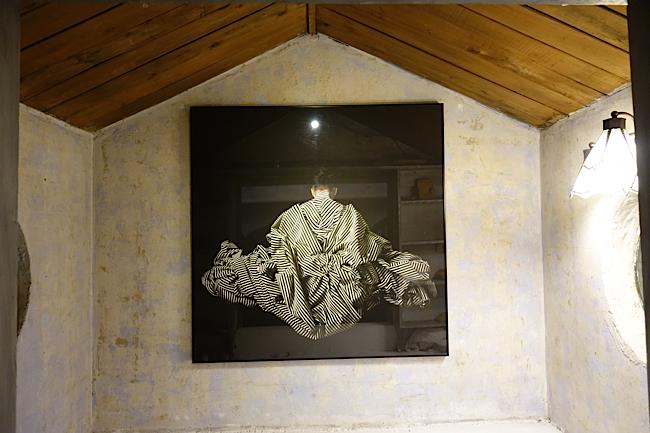 Antigua Art