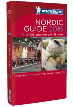 Guide-Nordic