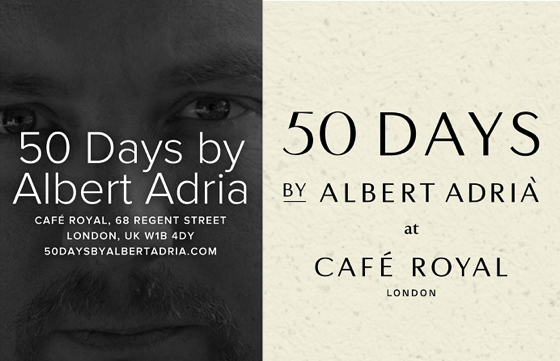 albert londres cafe royal adria