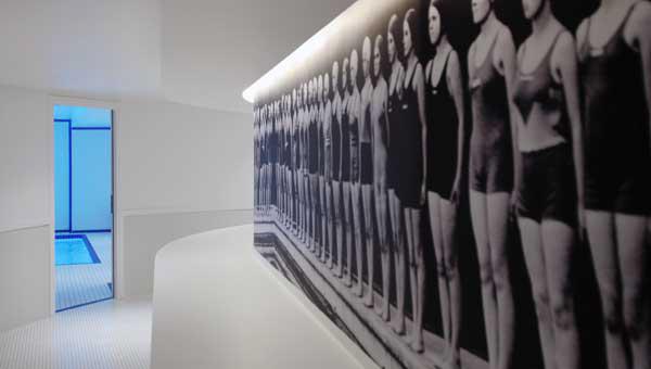 boutet-couloir
