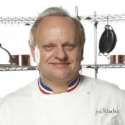 Miami – Le chef Joël Robuchon entre en scène –