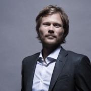 Michelin Nordic 2016 – Le Noma n'arrive pas à décrocher le Graal – Géranium de Rasmus Kofoed attrape 3 étoiles
