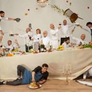 Taste Of Paris & Omnivore World Tour Paris 2016 – les deux évènements culinaires à ne pas manquer cette rentrée 2016