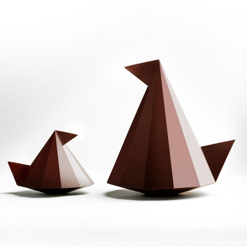 10245284-cocotte-la-manufacture-de-chocolat-alain-ducasse-aux-galeries-lafayette
