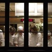 Netflix produira 6 nouveaux reportages dans la série « Chef's Table « – Bientôt 4 chefs français à l'honneur