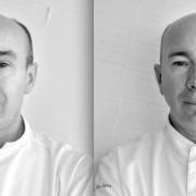Réunion de Famille de chefs – Les 22 chefs qui cuisineront pour la fermeture du Jardin des Sens à Montpellier avec les frères Pourcel