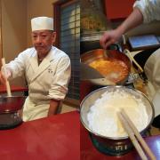 Tokyo – 2 adresses confidentielles pour manger les meilleures pâtes Soba et les meilleurs Tempura