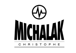 Michalak