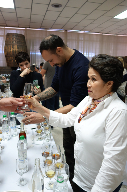 Lorena Vasquez Zacapa