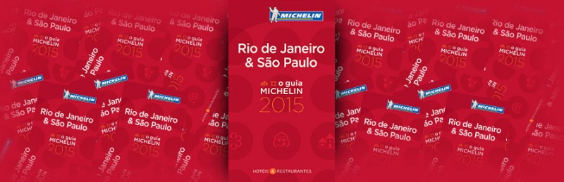 Guide-Michelin-Bresil-2015