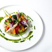 Goût de France/Good France … ce lundi 21 mars la gastronomie française va briller un peu partout dans le monde