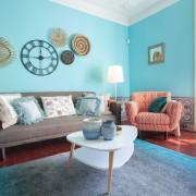 Sweet Inn innove dans l'hébergement touristique urbain