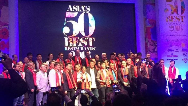 asias50best.0.0