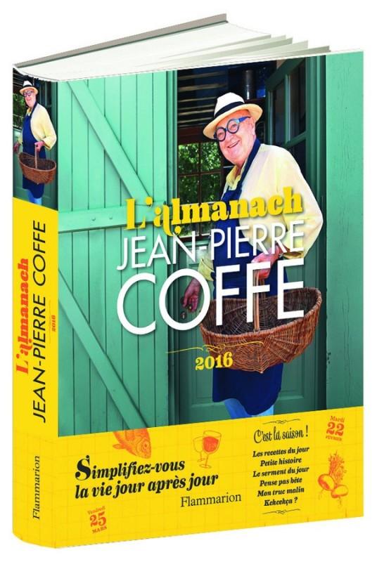 l-almanach-jean-pierre-coffe-2016