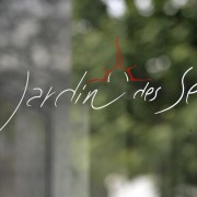 Le Jardin des Sens aux Enchères – Avant une réouverture en 2019 – Le Relais & Châteaux disperse son mobilier, oeuvres d'art et matériel aux enchères le samedi 2 avril et le jeudi 7 avril