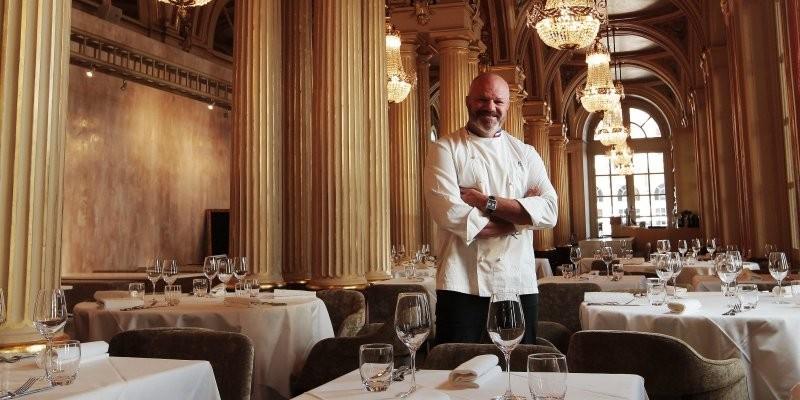 philippe-etchebest-est-pret-a-ouvrir-son-restaurant-au-cafe_3154248_800x400
