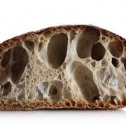 Le prochain livre de la collection Modernist Cuisine sortira au mois de mars 2017 et sera totalement consacré au pain