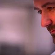 Vidéo – La chocolaterie de Cyril Lignac – » Un lieu où la gourmandise est un défaut de qualité «