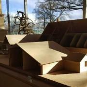Maison Troisgros – tout savoir ou presque sur la nouvelle adresse qui ouvrira au printemps 2017