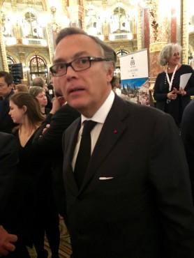 François Delahaye