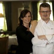 L'Arnsbourg à Baerenthal vendu au jeune chef Fabien Mengus