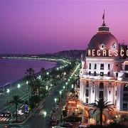 Negresco à Nice – Une succession qui attise les convoitises