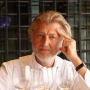 Pierre Gagnaire remplacerait Joël Robuchon à Bordeaux à La Grande Maison