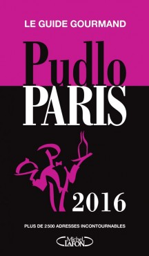 pudlo-paris-2016-1-597x1024