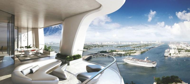 Zaha Hadid Diva De L Architecture Contemporaine