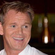Et de 2 pour Gordon Ramsay à Bordeaux ?