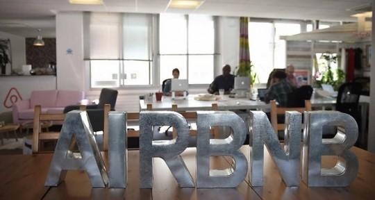 1121151_airbnb-paris-hausse-le-ton-contre-les-meubles-touristiques-web-tete-02181250929_660x352p-540x288