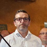 Franck Séguret réunit dix chefs pour cuisiner à la Nuit des Grands Cœurs, au Clos Des Lys